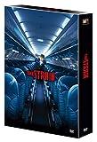 ストレイン 沈黙のエクリプス DVDコレクターズBOX(ギレルモ・デル・トロ監修 日...[DVD]