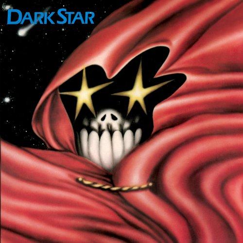 Dark Star-Dark Star-REMASTERED-CD-FLAC-2013-DeVOiD