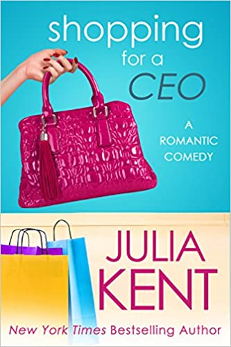 99¢ – Shopping for a CEO