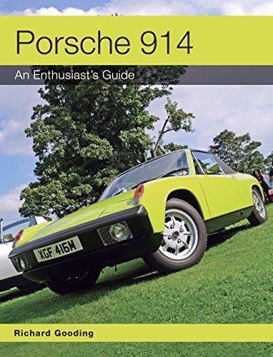 porsche-914-an-enthusiasts-guide