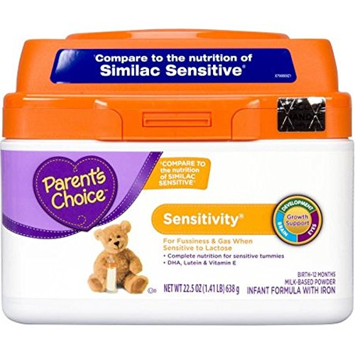 parents-choice-sensitivity-powder-infant-formula-with-iron