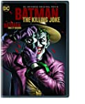 Batman: The Killing Joke (Bilingual)