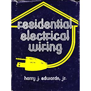 residential electrical wiring a practical guide t by tammyurnn on deviantart