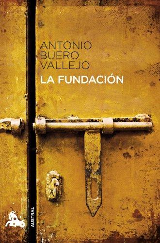 La fundación (Teatro)