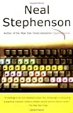 In the Beginning...Was the Command Line (0380815931) by Stephenson, Neal