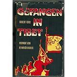 """Gefangen in Tibetvon """"Heinrich Harrer"""""""