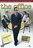 Acquista The Office (2005) - Stagione 01 (DVD)