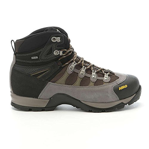 asolo-stynger-gtx-womens-backpacking-boot-size-85-cendre-dark-brown