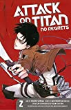 Image of Attack on Titan: No Regrets 2