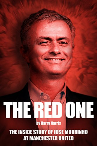 the-red-one-the-inside-story-of-jose-mourinho-at-manchester-united