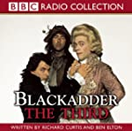 Blackadder the Third: The Award-Winni...
