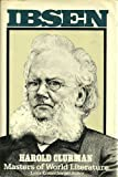Ibsen (Masters of World Literature Series)