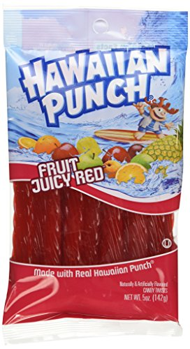 hawaiian-punch-fruit-juicy-red-twist-142g