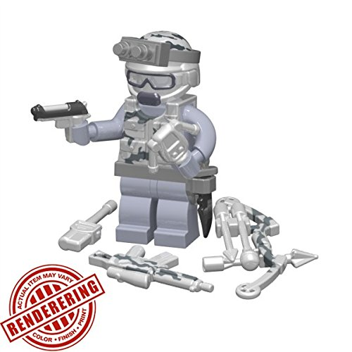 Brickforge-Polar-Scout-Modern-Combat-Pack-Minifigure-Not-Included