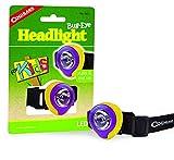 Coghlans 237 Kids Bug-Eye Headlight