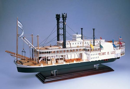 944v模型模型帆船木制アマティ1439/ロバ批量图纸替sw图片
