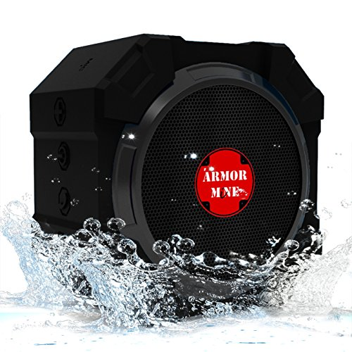 armor-mine-portable-waterproof-bluetooth-speaker-smack-black
