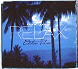 Relax Edition Three (Deluxe Hardcover Box)