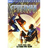 SPIDERMAN: LA SAGA DEL CLON 100% MARVEL