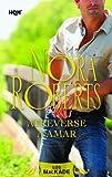 Atreverse a amar (Nora Roberts)