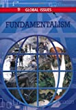 Fundamentalism (Global Issues) (0750254327) by Connolly, Sean