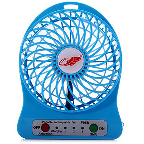 Powerpak-4-Inch-Rechargeable-Battery-USB-Mini-Fan-Color-May-Vary