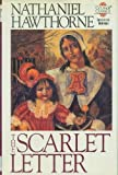 The Scarlet Letter (Courage Classics)