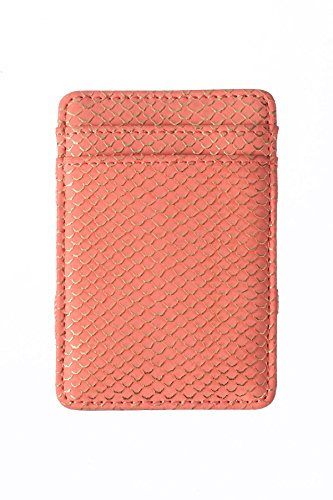 deux-lux-womens-exclusive-mermaid-magic-wallet-coral-one