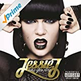 Who You Are (Deluxe Version) [Explicit]