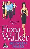 Between Males (0340682299) by Walker, Fiona