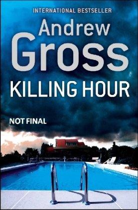 Killing Hour PDF