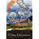 Dragon's Dream (Dragon of the Island)