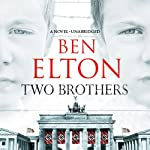 Two Brothers | Ben Elton