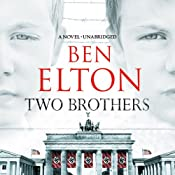Two Brothers | [Ben Elton]