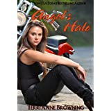Angel's Halo ~ Terri Anne Browning