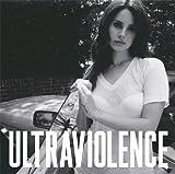 Ultraviolence (+3 Bonus Tracks Deluxe Edition)