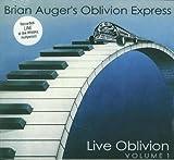 2-Live Oblivion 1