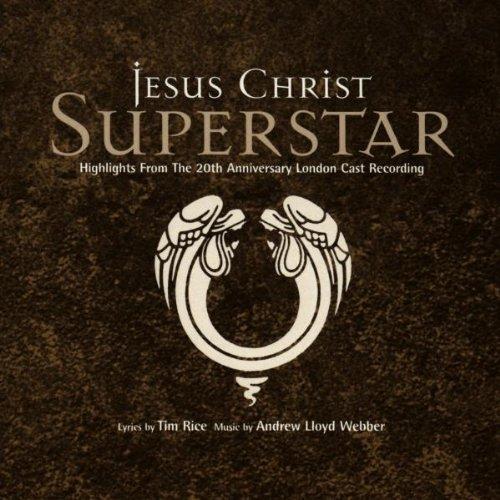 Ровно 40 лет назад, на бродвее состоялась премьера мюзикла иисус христос - суперзвезда (jesus christ superstar)