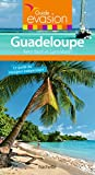 Guide Evasion Guadeloupe
