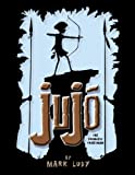 Jujo: Of the Jungle