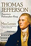 img - for Thomas Jefferson: America's Philosopher-King book / textbook / text book