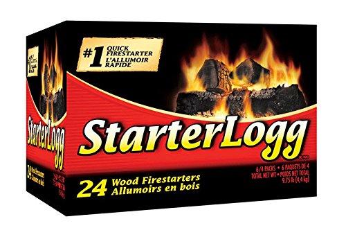 pine-mountain-firestarters-starterlogg-firestarting-blocks-4-count-pack-of-6
