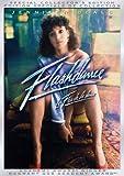 Flashdance: Special Collector's Edition / La feu de la danse : Édition Spéciale de Collection (Bilingual)