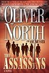 The Assassins: A Novel (Peter Newman)