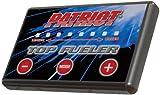 Patriot Exhaust M161600L Top Fueler EFI Controller for Harley Davidson 1995-05