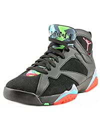 Jordan Air Jordan 7 Retro 30Th Mens