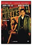 The Replacement Killers (Extended Cut...