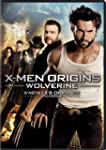X-Men Origins: Wolverine (Bilingual)