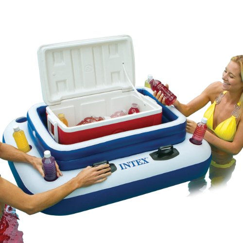 Outdoor Beverage Coolers front-30548