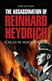 img - for The Assassination of Reinhard Heydrich book / textbook / text book